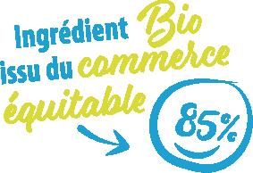 85 commerce équitable