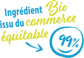 99 commerce équitable