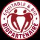 Biopartenaire
