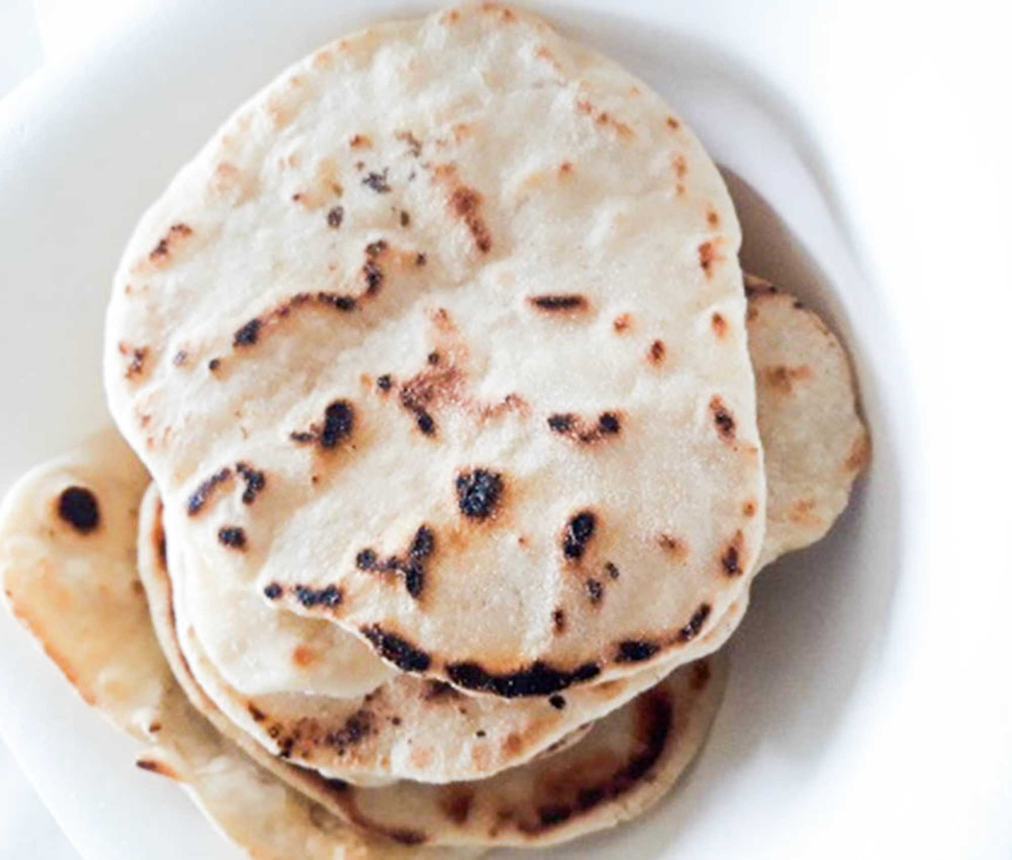 Image for Naan