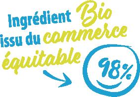 98 commerce équitable