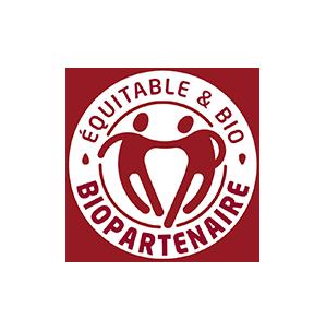 Logo Biopartenaire