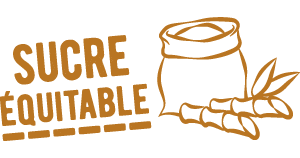 Sucre Equitable