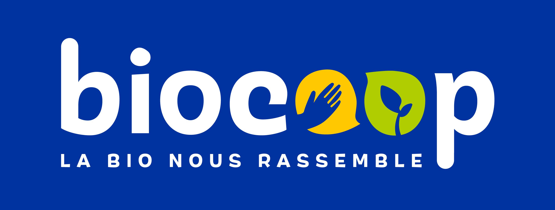 Logo Biocoop2018