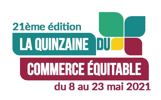 Logo Qce2021